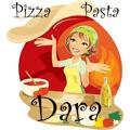 PIZZAKURIER DARA (RESTAURANT BLUME) ITALIENISCHES RESTAURANT