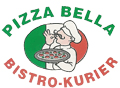 Pizza Bella Bistrokurier