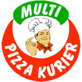 Multi Pizzakurier