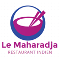 Le Maharadja Indien