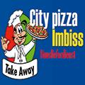 City Pizza Zofingen Pizza