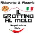 Il Grottino al Molo Pizza