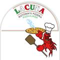 Ristorante Pizzeria Lacuna pizza