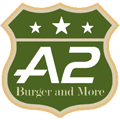 A2 Burger and More