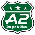 A2 Burger & More
