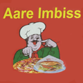 Aare Imbiss