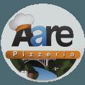 Aare Pizzeria