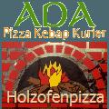 Ada Holzofen-Pizza & Kebab Kurier
