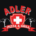 Adler Pizza & Grill