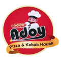 Adoy Pizza & Kebab House