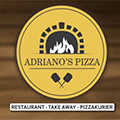 Adriano's Pizza