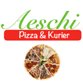Aeschi Pizza