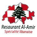 Al Amir rue de Bern