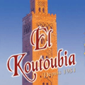 El Koutoubia