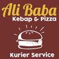 Ali Baba Imbiss