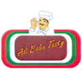 Ali Baba Tasty