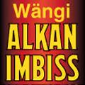 Alkan Imbiss