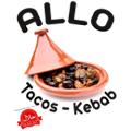 ALLO Tacos-Kebab