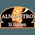 ALN-Gastro