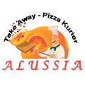 Alussia Take Away Pizza Kurier