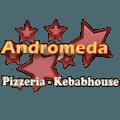 Andromeda Pizza & Kebab Ebikon