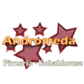 Andromeda Pizza & Kebab Rothenburg