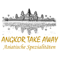 Angkor Take Away