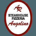 Lachen Angolino Pizzeria