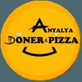 Antalya Döner & Pizza