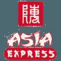 Asia Express Yverdon