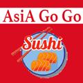 Asia Go Go 2