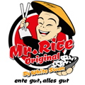Mr. Rice Original