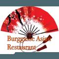 Asia Restaurant Burggasse
