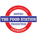 Asia Takeaway - The Food Station
