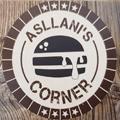 Asllani's Corner