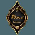 Atlas-Imbiss