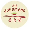 Au gourmand