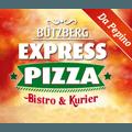 Bützberg Express Pizza Kurier & Kebap Haus