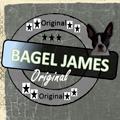 Bagel James