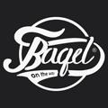 Bagel Montreux