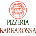 Barbarossa Lerchenfeld pizza