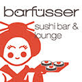 Barfüsser Sushi Bar & Lounge