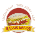 Bassis Imbiss pizza