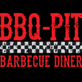 BBQ-PIT Barbecue Diner