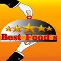 Best Food`s
