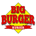 Big Burger Kurier Bremgarten