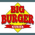 Big Burger Kurier Dübendorf
