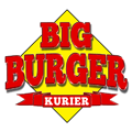 Big Burger Kurier Wetzikon