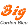 Big Cordon Bleu