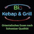 Bio Kebap & Grill